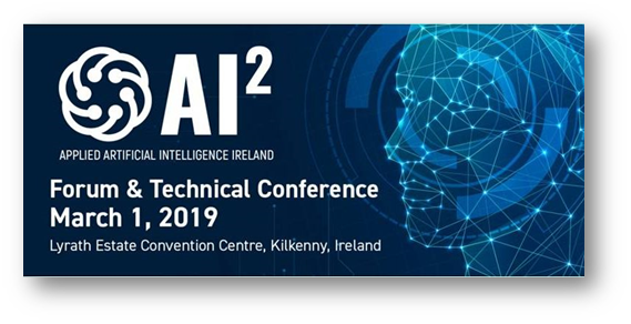 Engineers Ireland AI Forum