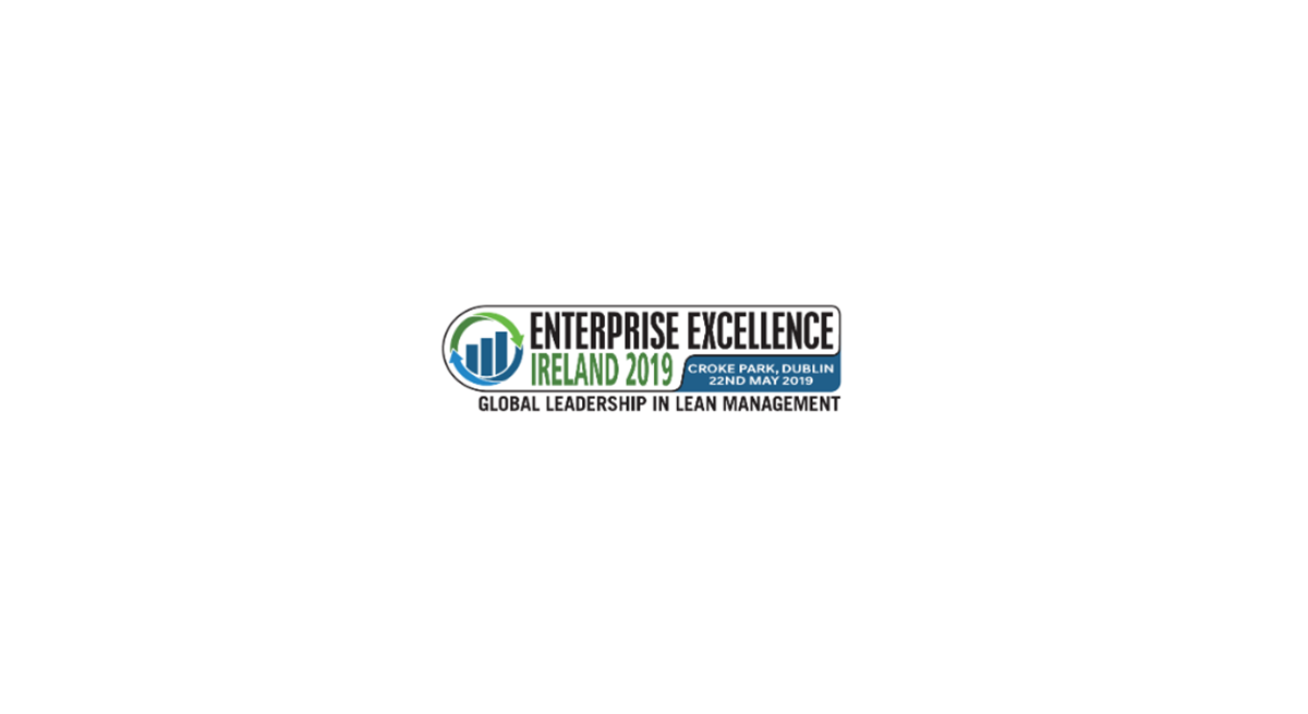 Enterprise excellence Ireland
