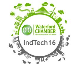 IndTech 17