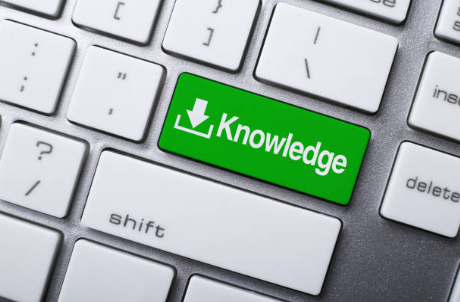 4 Benefits of a Knowledge Base