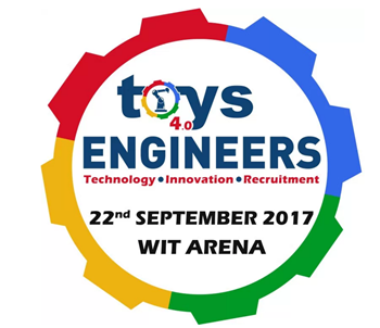 Toys4.0Engineers 2017